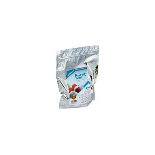 OCSO Eritrit - 500 g