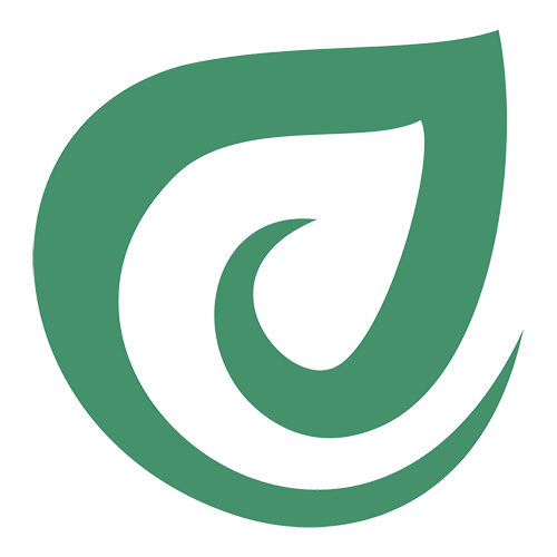 Kendermagolajos növényi alapú masszázsolaj - 200 ml
