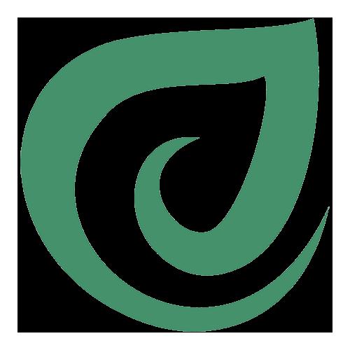 Teafás hidegen sajtolt szappan - 110 g